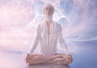 Featured Commercial Free: New Age (Relaxing) - Listen to