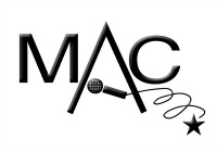 The MAC Channel - Free Music Radio