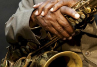 Pure Jazz - Free Music Radio