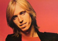 Artist Spotlight: Tom Petty - Free Music Radio