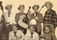 Bluegrass Boys - Free Music Radio