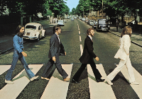 Beatles Plus - Free Music Radio