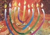 Smooth Hanukkah - Free Music Radio
